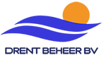 Drent Beheer B.V. Logo